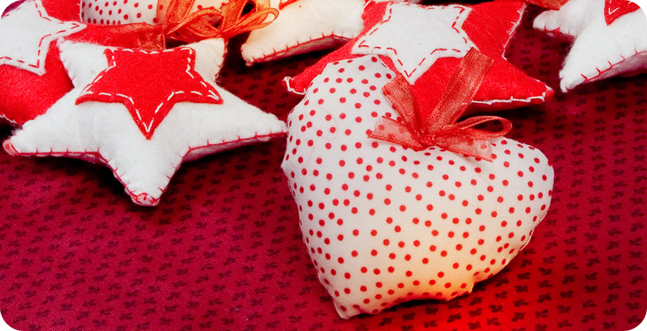 estrellas navidad_13