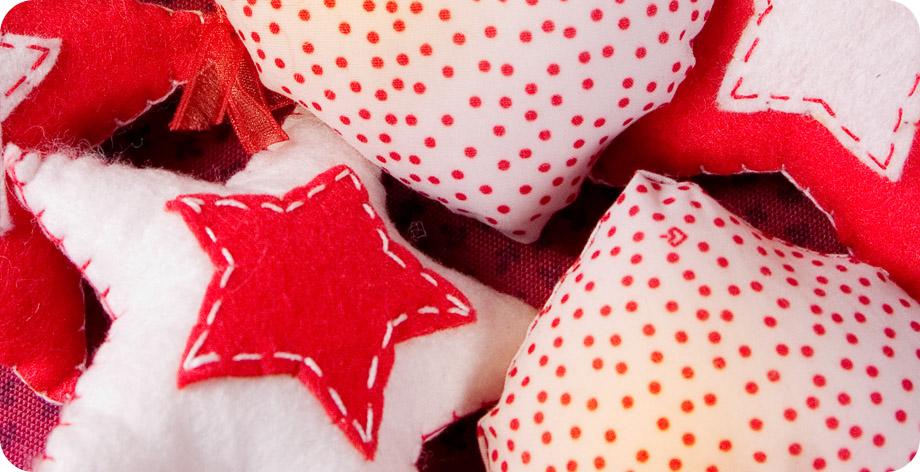 estrellas navidad_4
