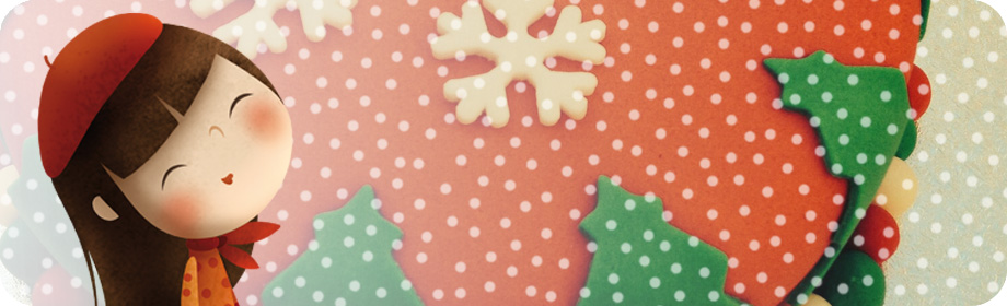 pastis nadal1a