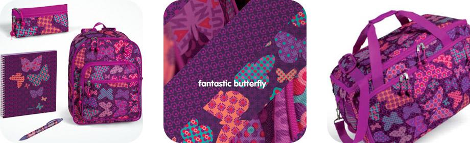 fantasy_butterfly