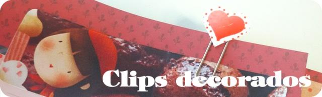 clips decorats 00