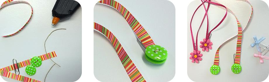 clips decorats 02