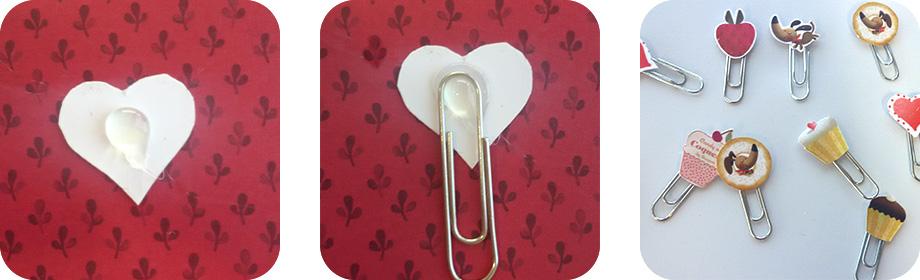 clips decorats 04