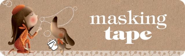 masking 00