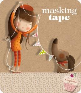 masking cataleg