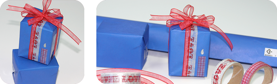 regals 02