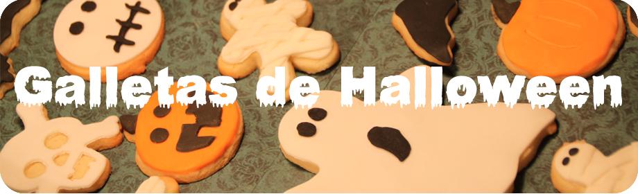 galetes halloween 00