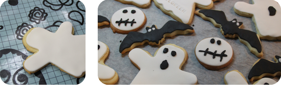 galetes halloween 03