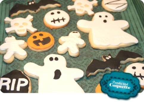 galetes halloween 04
