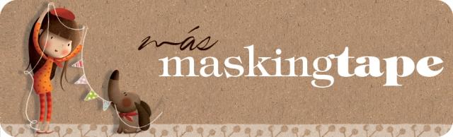 masking00
