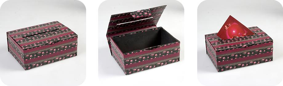 caixa01