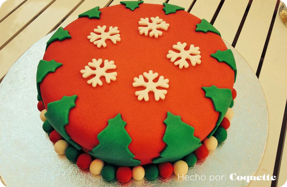pastis nadal