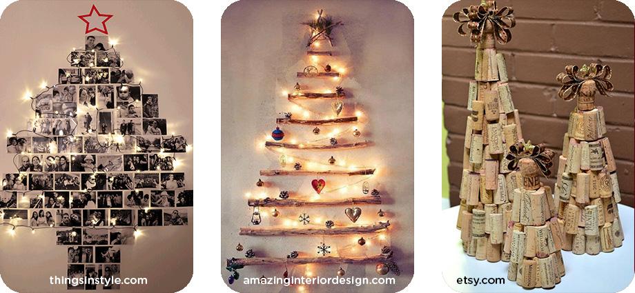 598e4bed9ca Manualidades para Navidad