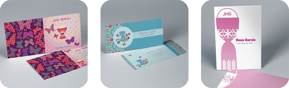 comunions easy cards 01