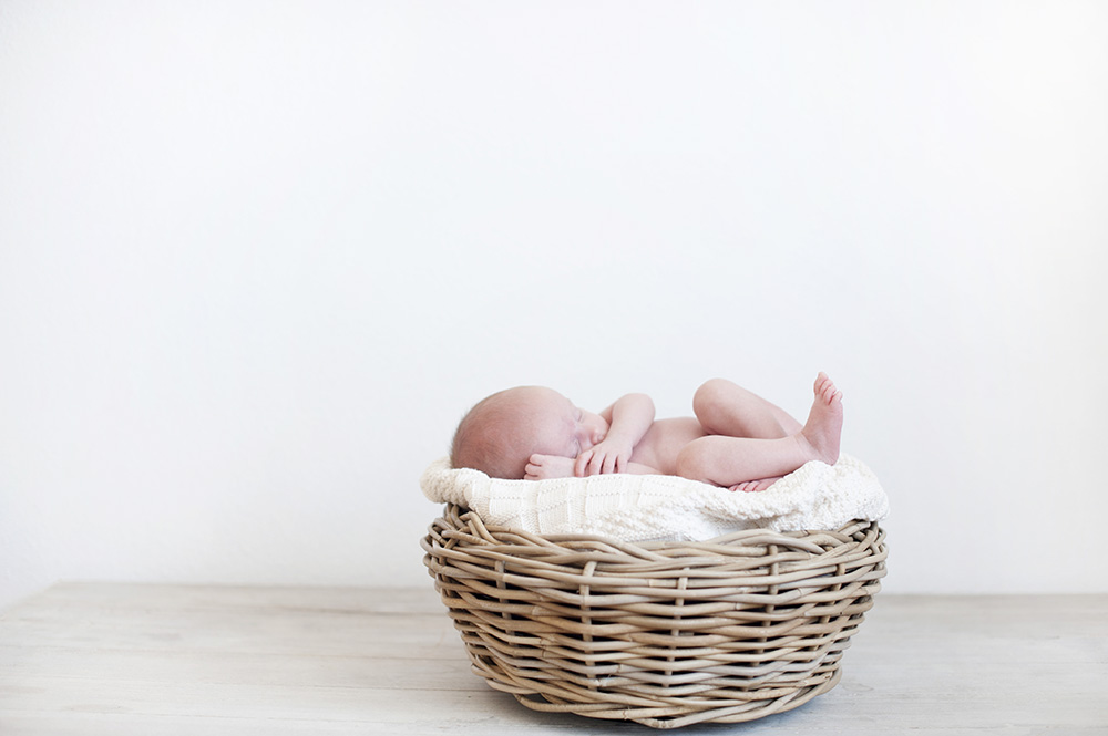 fotografia-recien-nacido-3