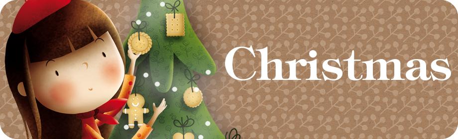 ¡Catálogo navidad conideas!