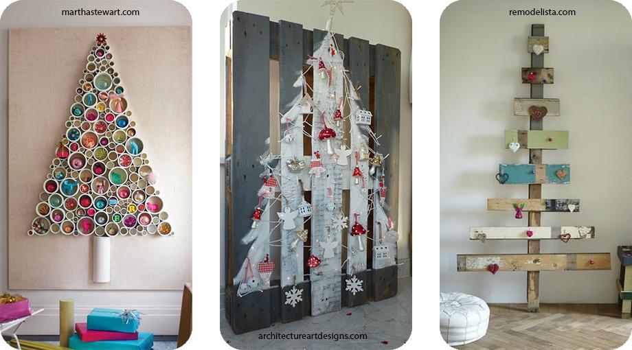 arbres nadal 03