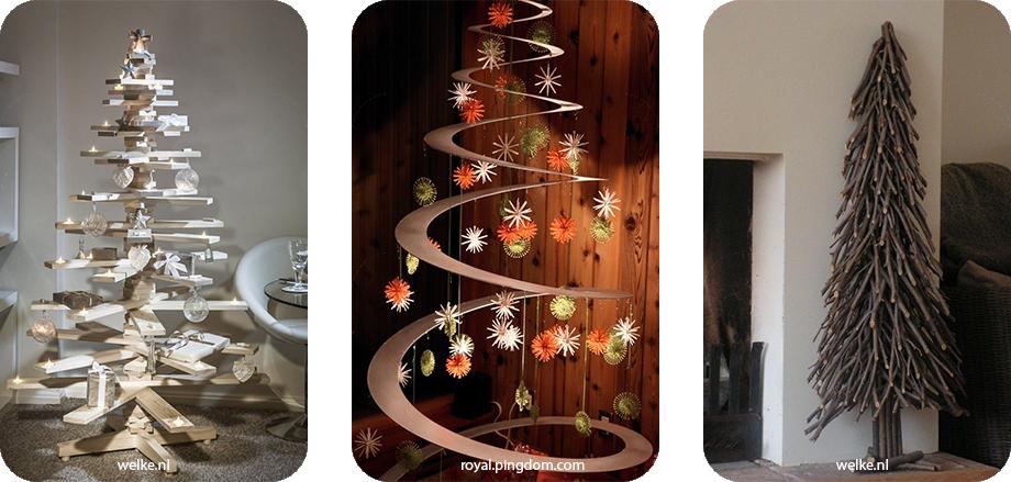 arbres nadal 06
