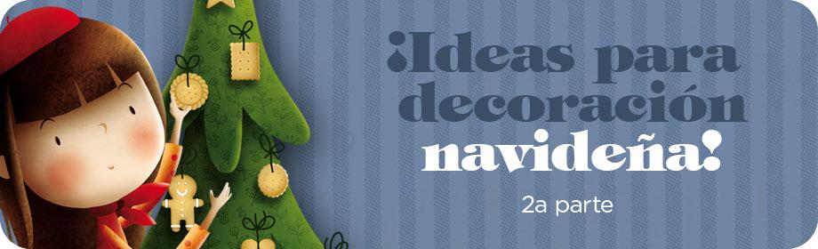 Ideas para decorar – vol.2