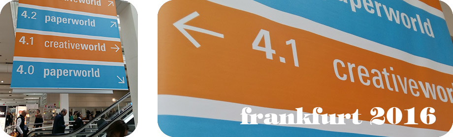 Viaje a  Frankfurt