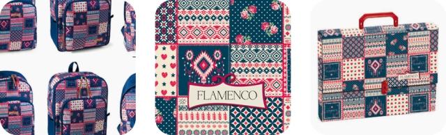 flamenco 02